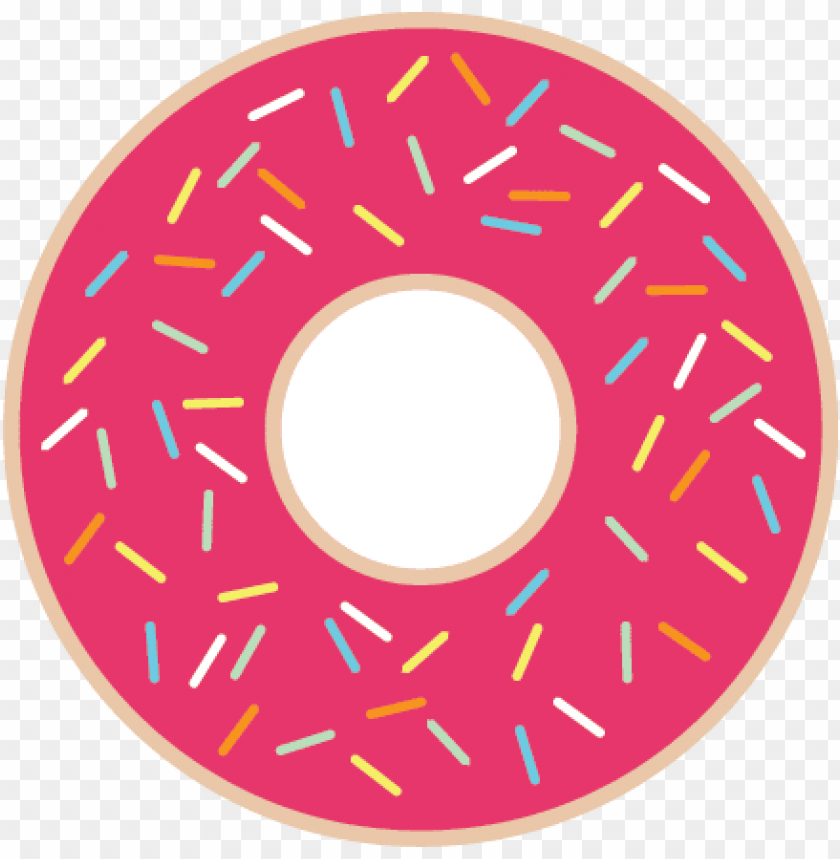 free PNG a doughnut or donut is a type of fried dough confectionery - buffalo sabres PNG image with transparent background PNG images transparent