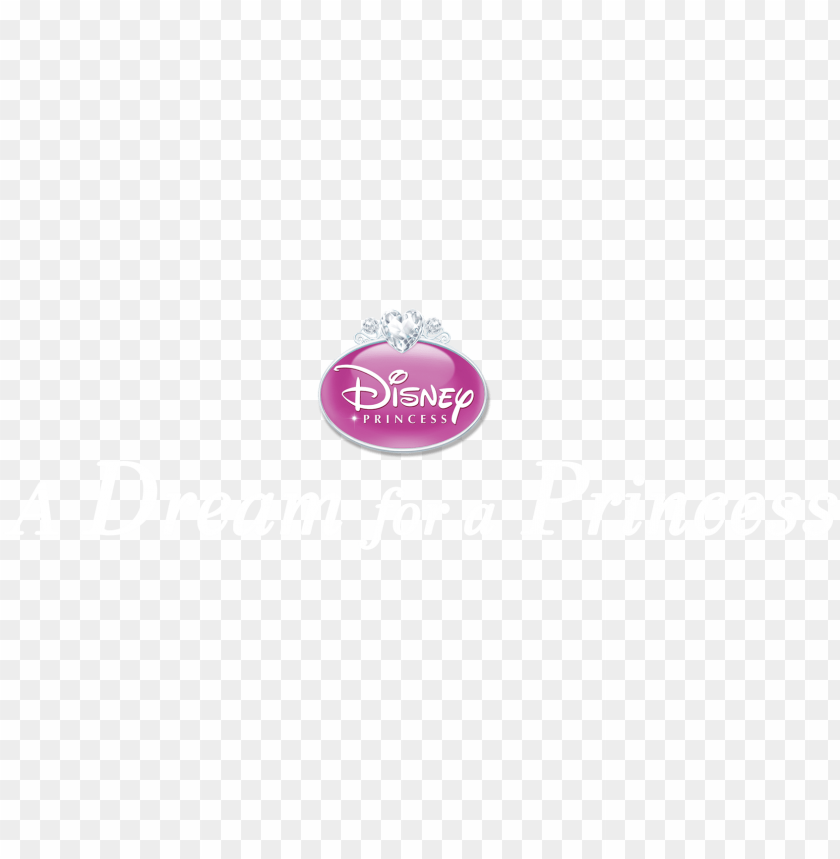 free PNG a dream for a princess - disney princess PNG image with transparent background PNG images transparent