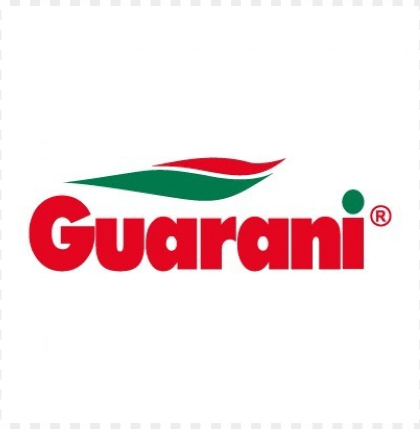 free PNG a guarani logo vector PNG images transparent
