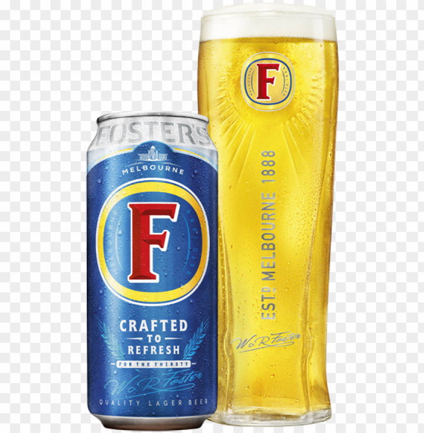free PNG a guide to all of heineken's ciders and beers, - fosters pint PNG image with transparent background PNG images transparent