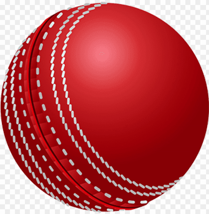 free PNG a gun is no more dangerous than a cricket bat in the - cricket bat ball PNG image with transparent background PNG images transparent