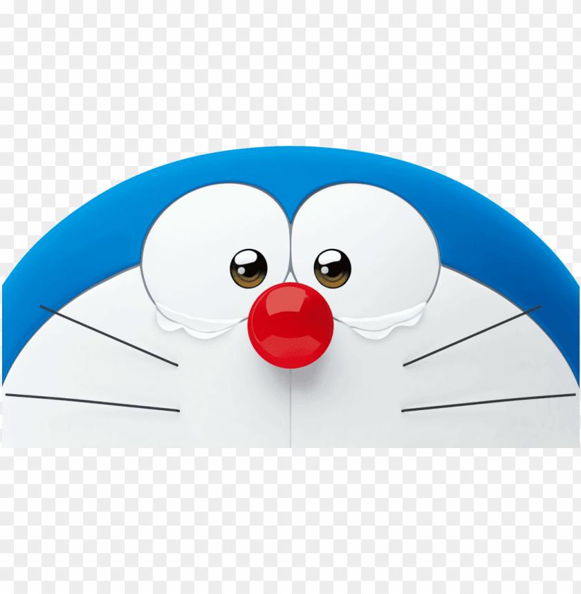 A Letter To Doraemon Doraemon Desktop Wallpaper Hd Png Image