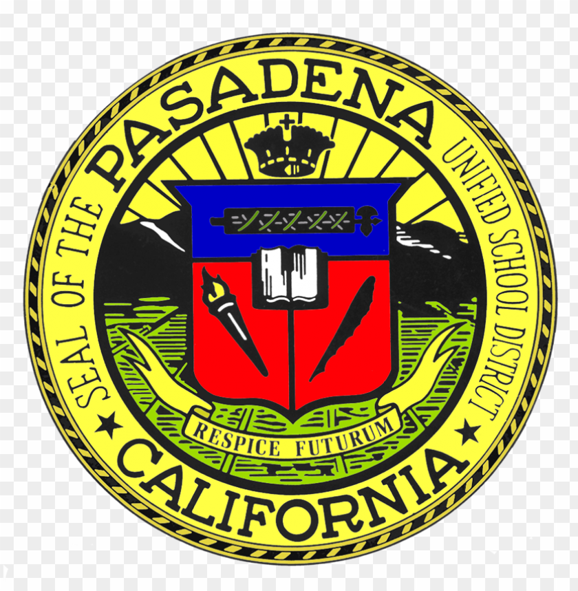 free PNG a message about school safety - pasadena unified school district PNG image with transparent background PNG images transparent