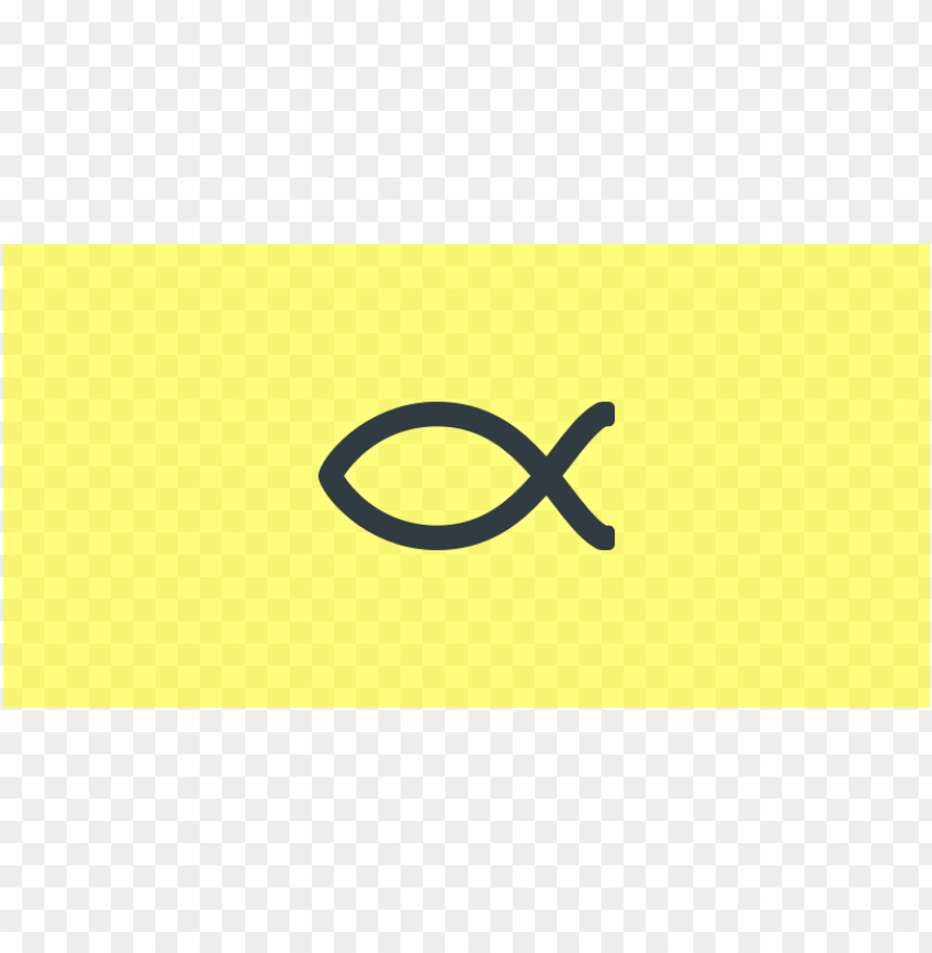 "free PNG a ""pessoa de cristo"" - fish PNG image with transparent background PNG images transparent"