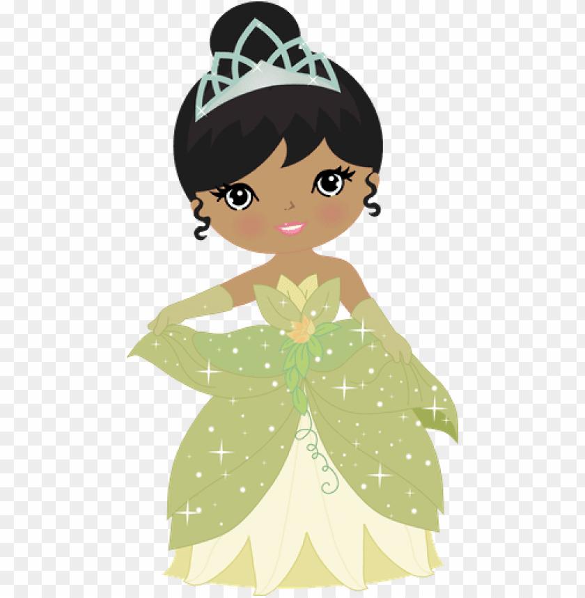 free PNG a princesa e o sapo - princesa e o sapo de eva PNG image with transparent background PNG images transparent