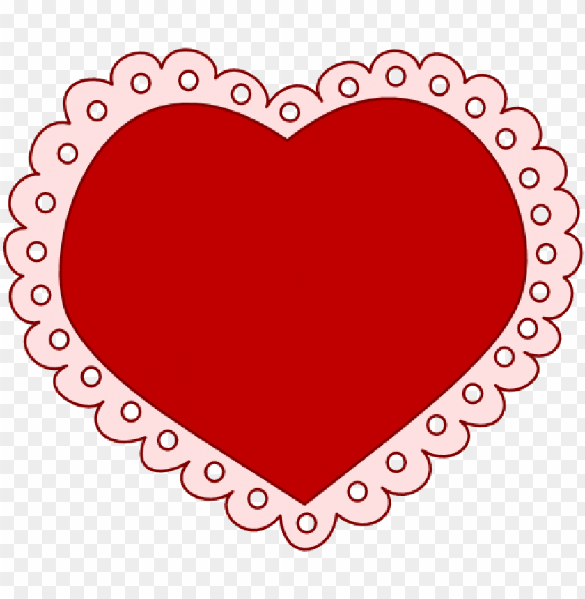 free PNG a valentine's day tribute to vegetables by georgia - valentines day heart clipart PNG image with transparent background PNG images transparent