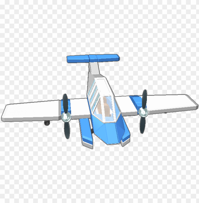 free PNG a war plane PNG image with transparent background PNG images transparent