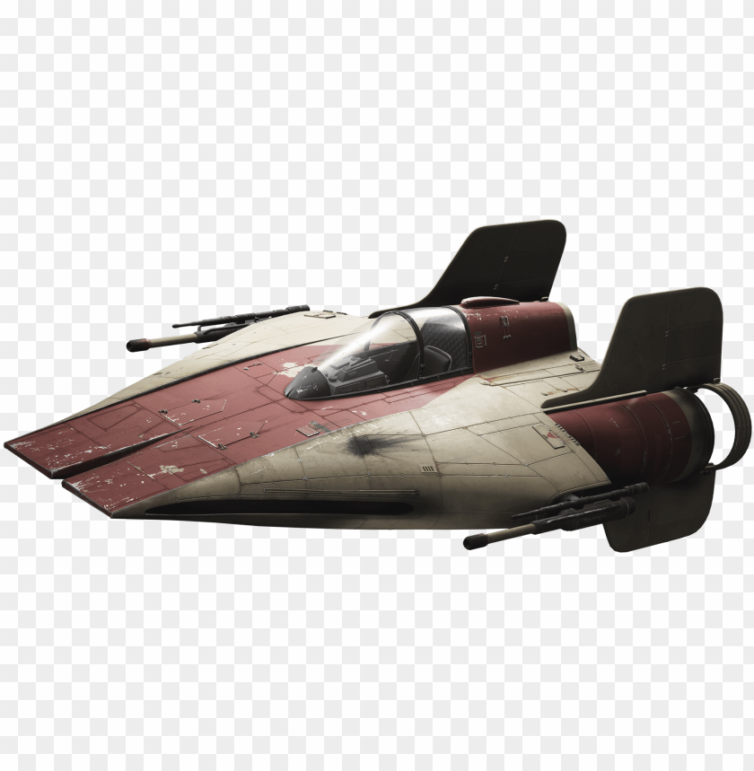 free PNG a-wing dice - wing PNG image with transparent background PNG images transparent