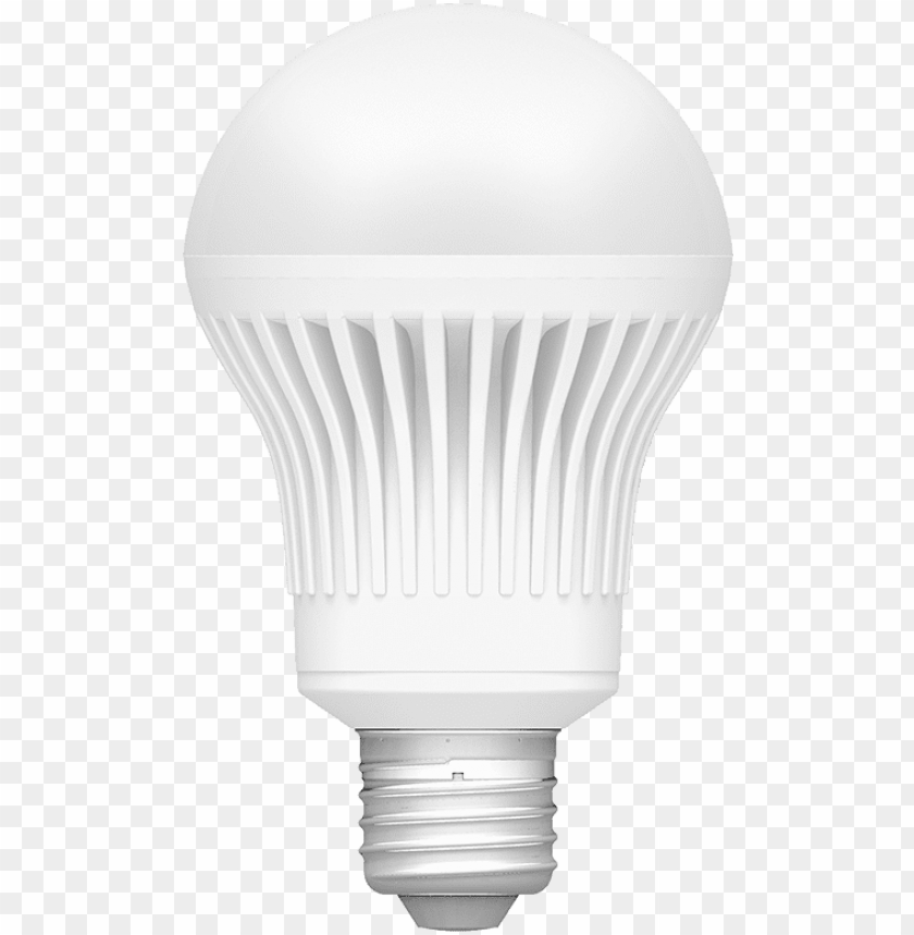 free PNG a19-bulb - led light bulb PNG image with transparent background PNG images transparent