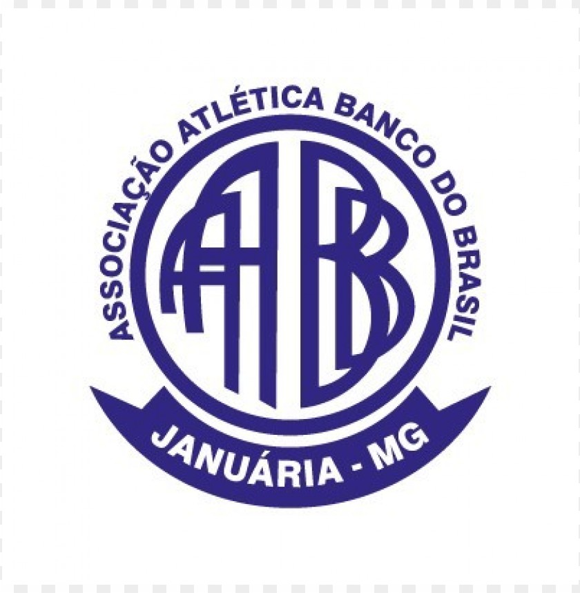 free PNG aabb logo vector PNG images transparent