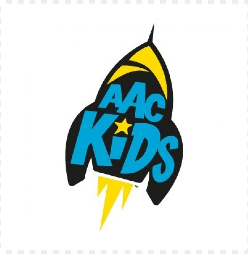 free PNG aac kids logo vector PNG images transparent