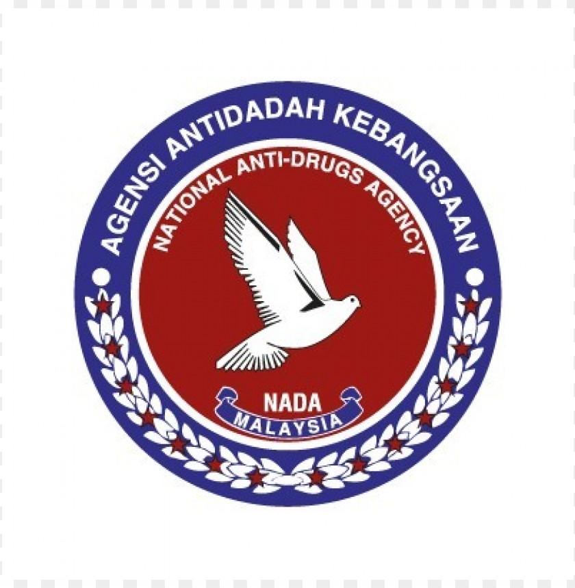 free PNG aadk logo vector PNG images transparent