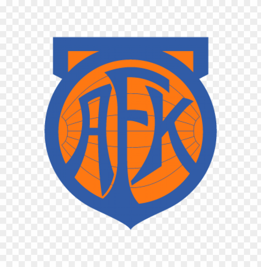 aalesunds fk vector logo@toppng.com
