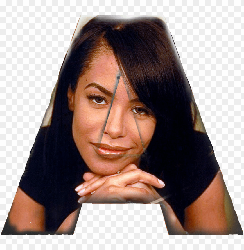 free PNG aaliyah plane crash PNG image with transparent background PNG images transparent