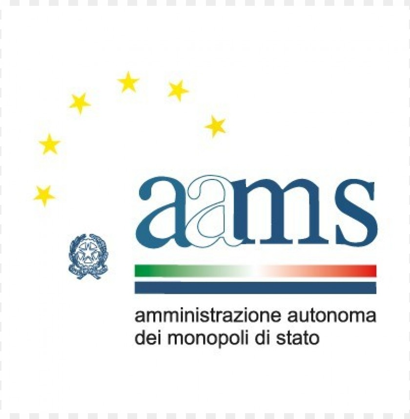 free PNG aams vector logo free PNG images transparent