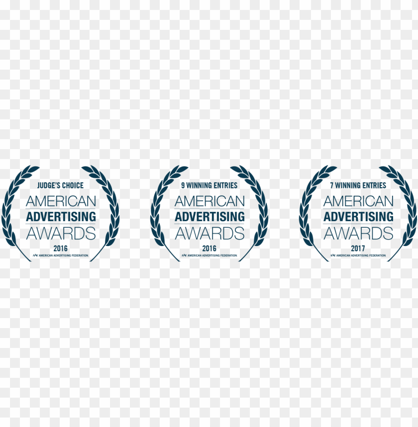 free PNG aaron rich marketing is an award-winning digital marketing - american advertising awards PNG image with transparent background PNG images transparent