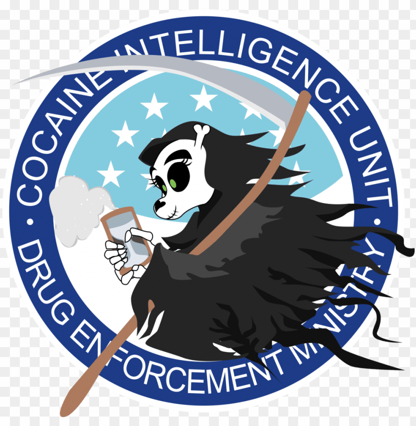 free PNG aaronmk, chapo trap house, cocaine, drugs, grim reaper, - chapo trap house cocaine intelligence unit PNG image with transparent background PNG images transparent