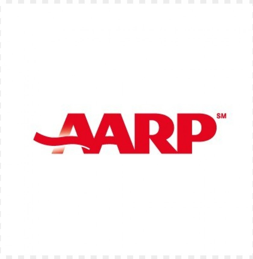 aarp vector logo download free@toppng.com