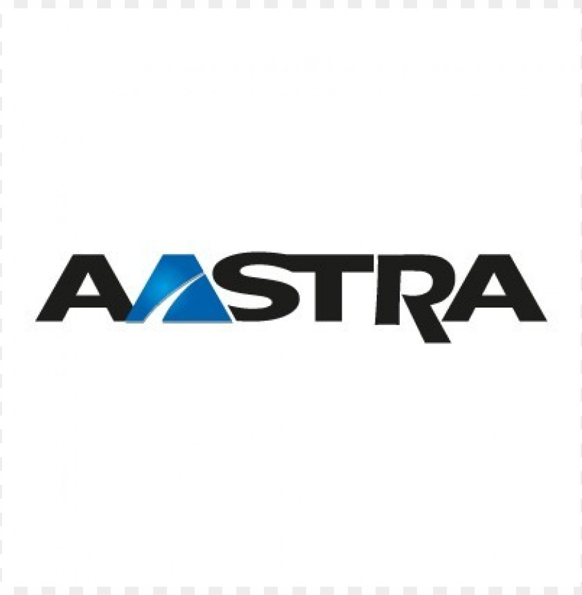 free PNG aastra logo vector PNG images transparent