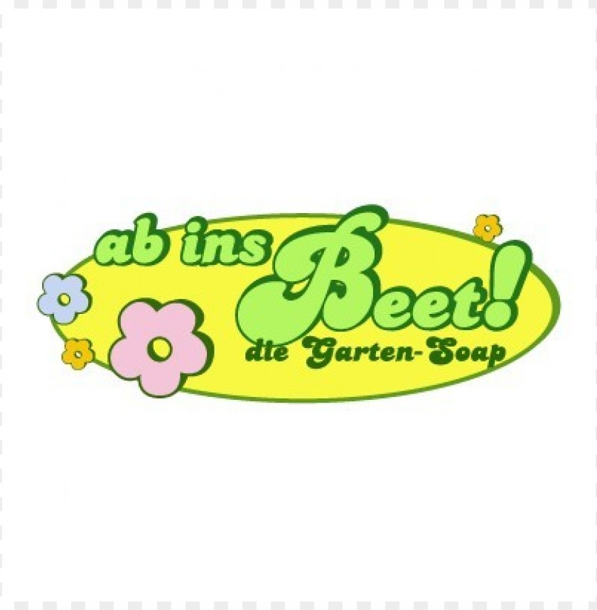 free PNG ab ins beet logo vector PNG images transparent