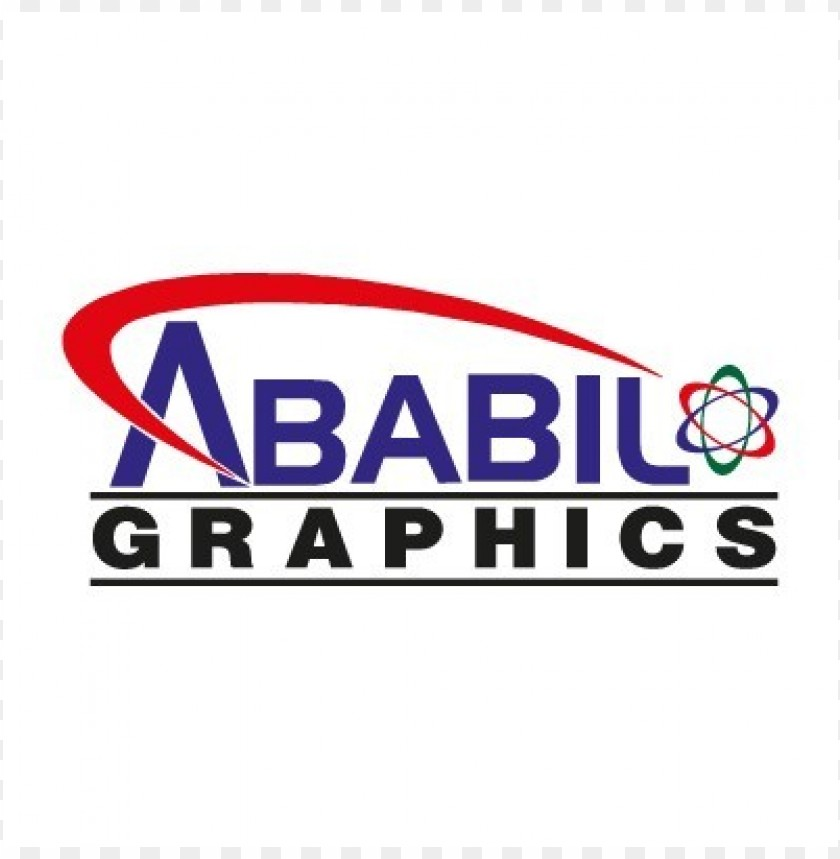free PNG ababil logo vector PNG images transparent
