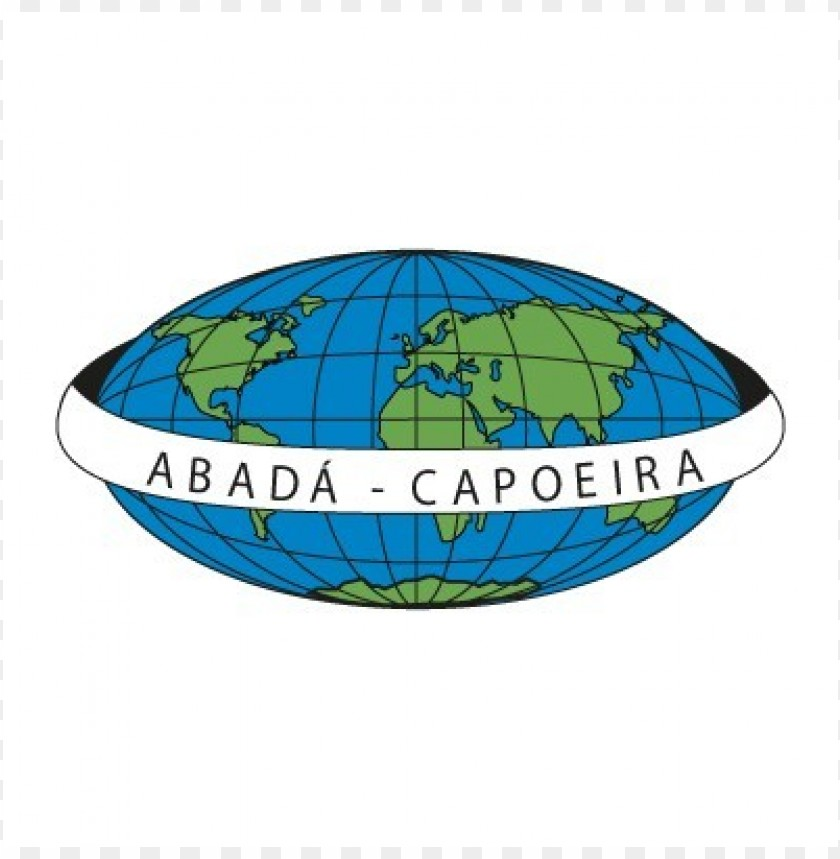 free PNG abada capoeira vector logo free download PNG images transparent