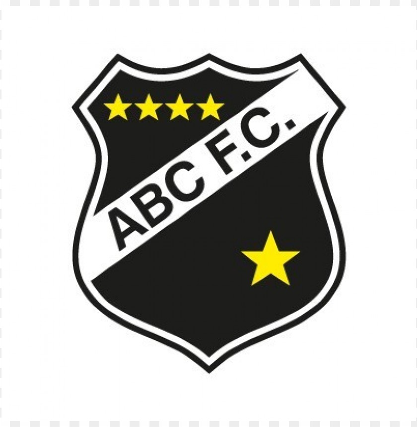 free PNG abc fc logo vector PNG images transparent