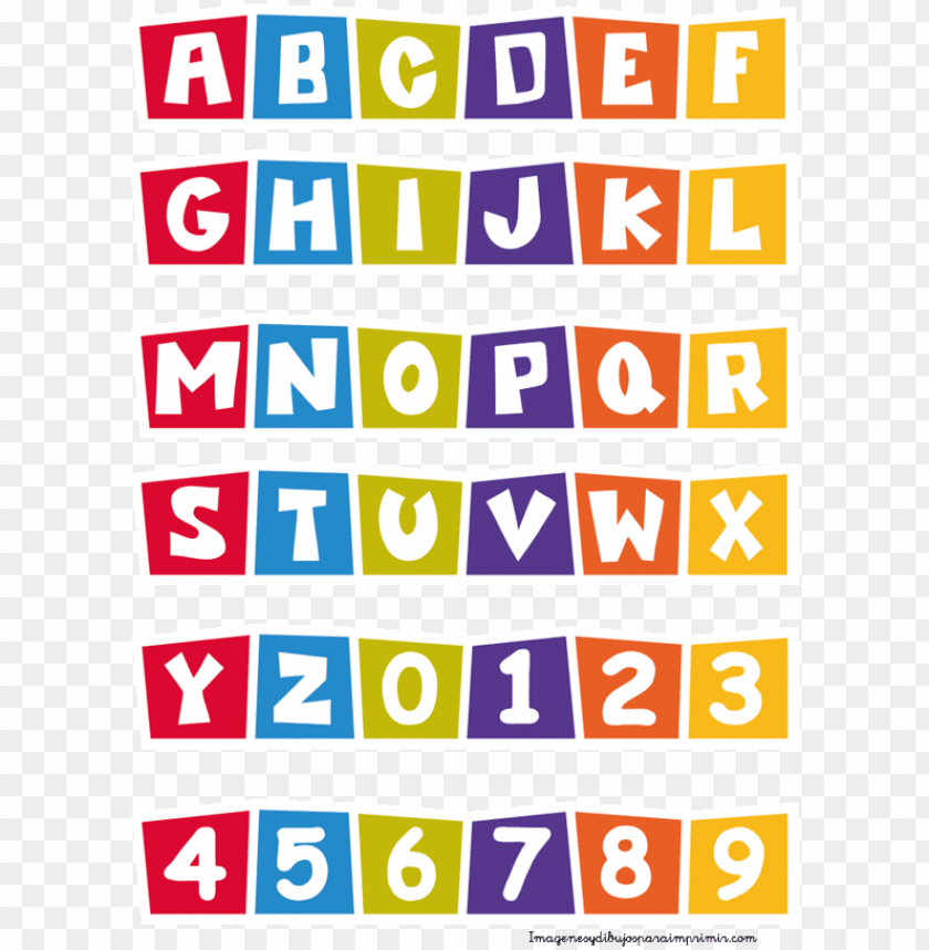 free PNG abecedario de pocoyo para imprimir - pocoyo and friends by kristen l depke PNG image with transparent background PNG images transparent
