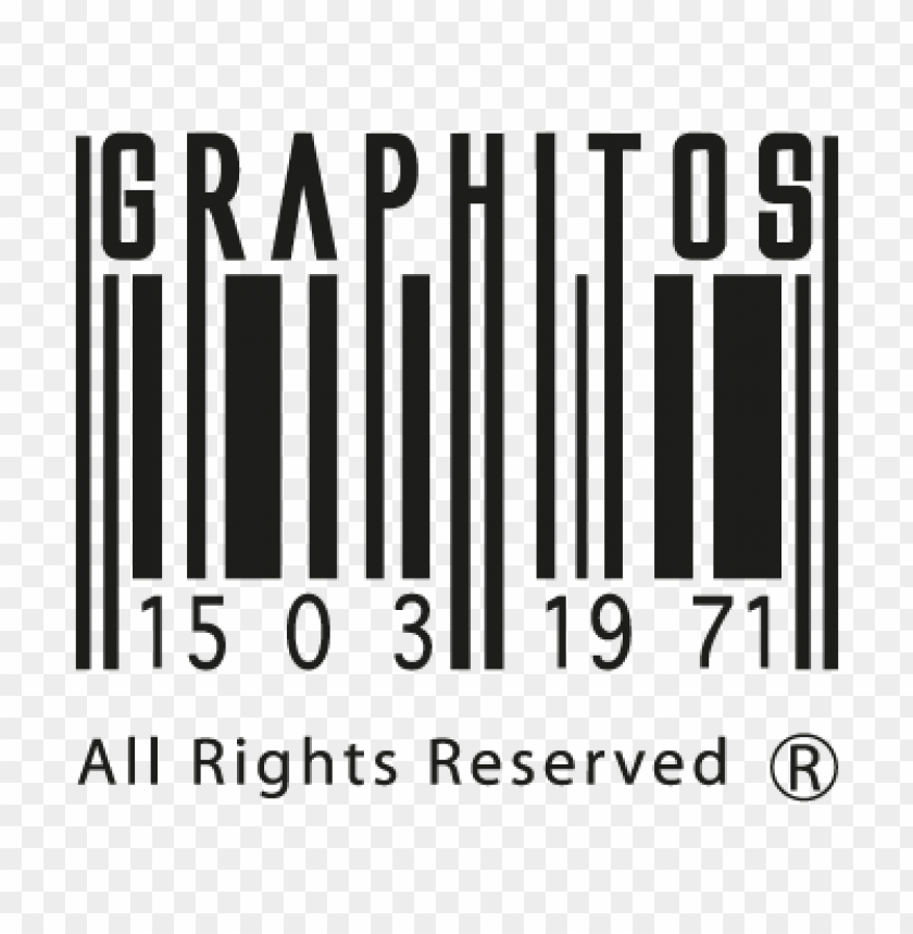 free PNG abgraphitos logo vector PNG images transparent