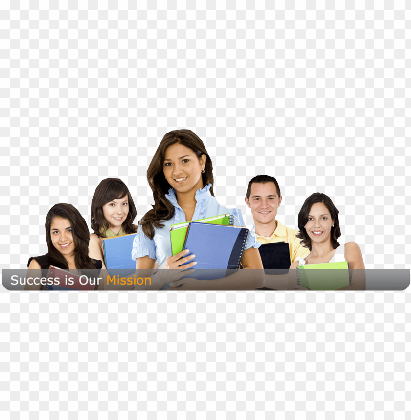 free PNG abou-us - student png computer institute PNG image with transparent background PNG images transparent