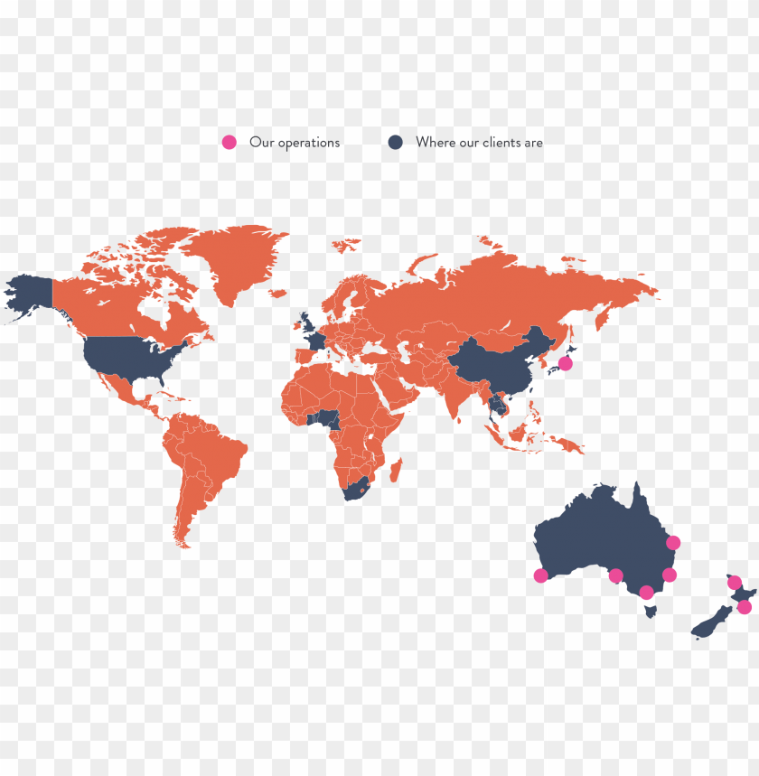 free PNG about-map - world ma PNG image with transparent background PNG images transparent