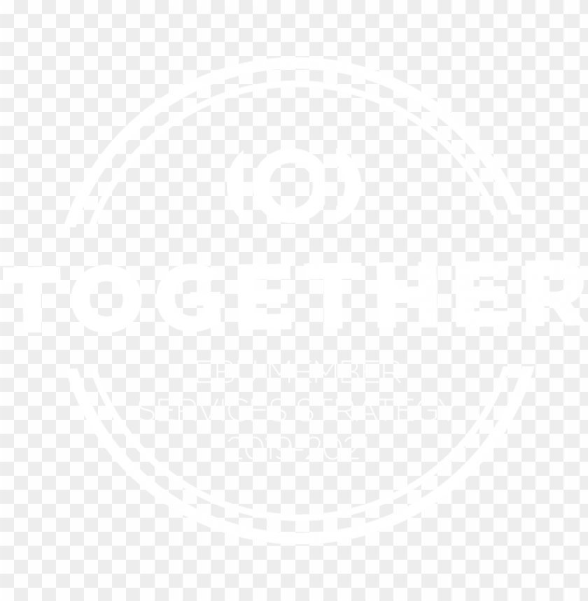 free PNG about our strategy - alone together dan and shay PNG image with transparent background PNG images transparent