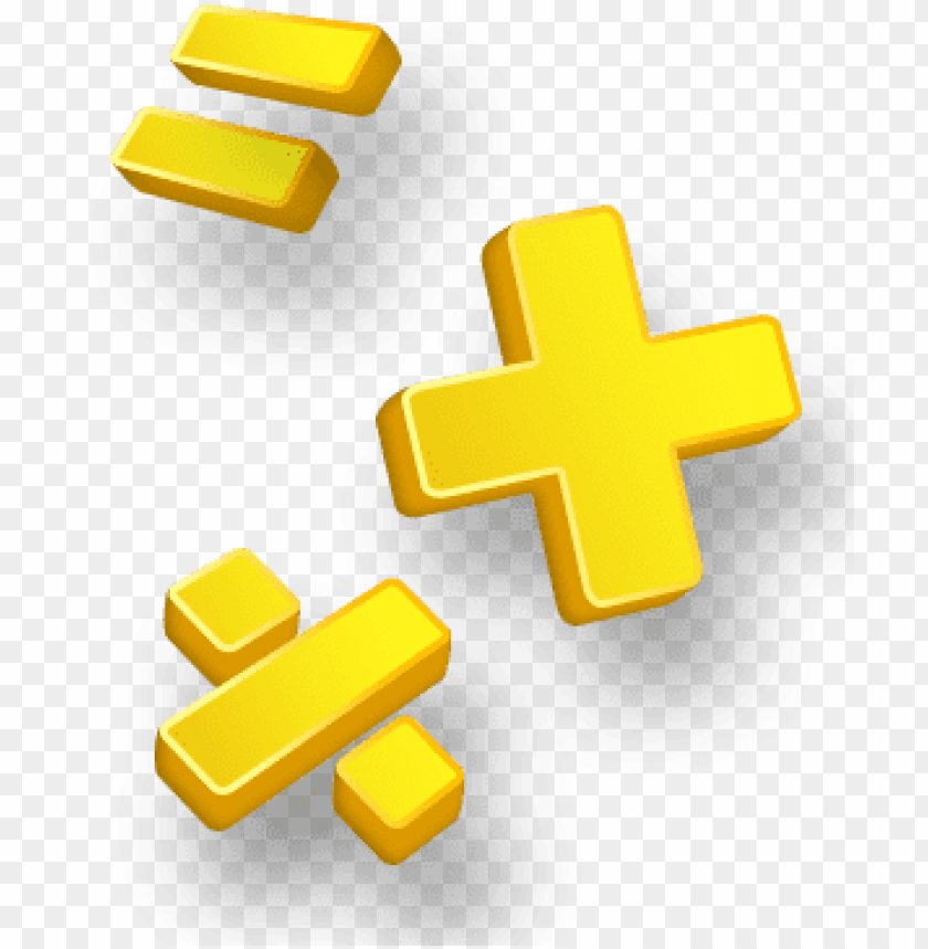 free PNG about the game - math symbols PNG image with transparent background PNG images transparent