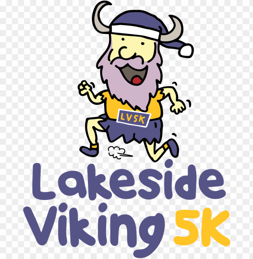 free PNG about this event - vikings PNG image with transparent background PNG images transparent