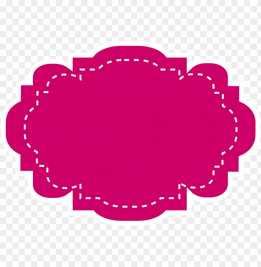 About Vectors On Pinterest Clip Art Ribbon Banner And Png Frame