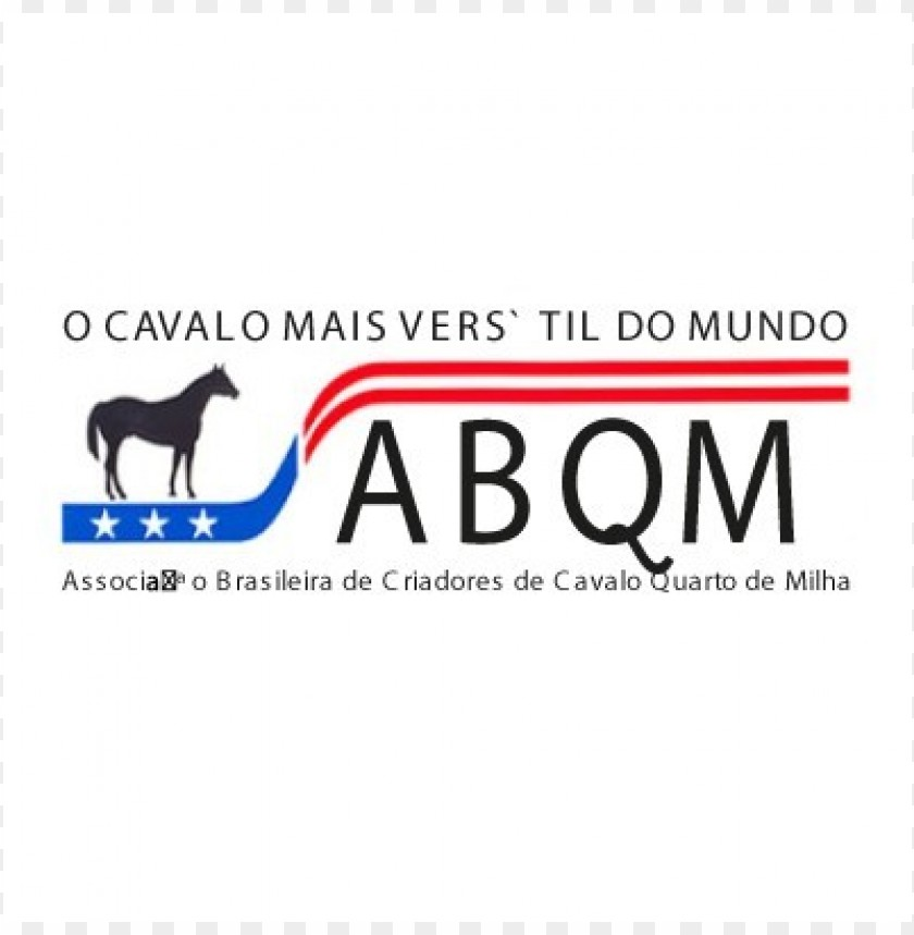 free PNG abqm logo vector PNG images transparent