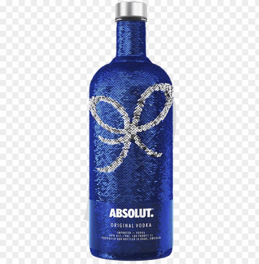 free PNG absolut lanserar Årets limited edition flaska absolut - absolut special edition 2018 PNG image with transparent background PNG images transparent