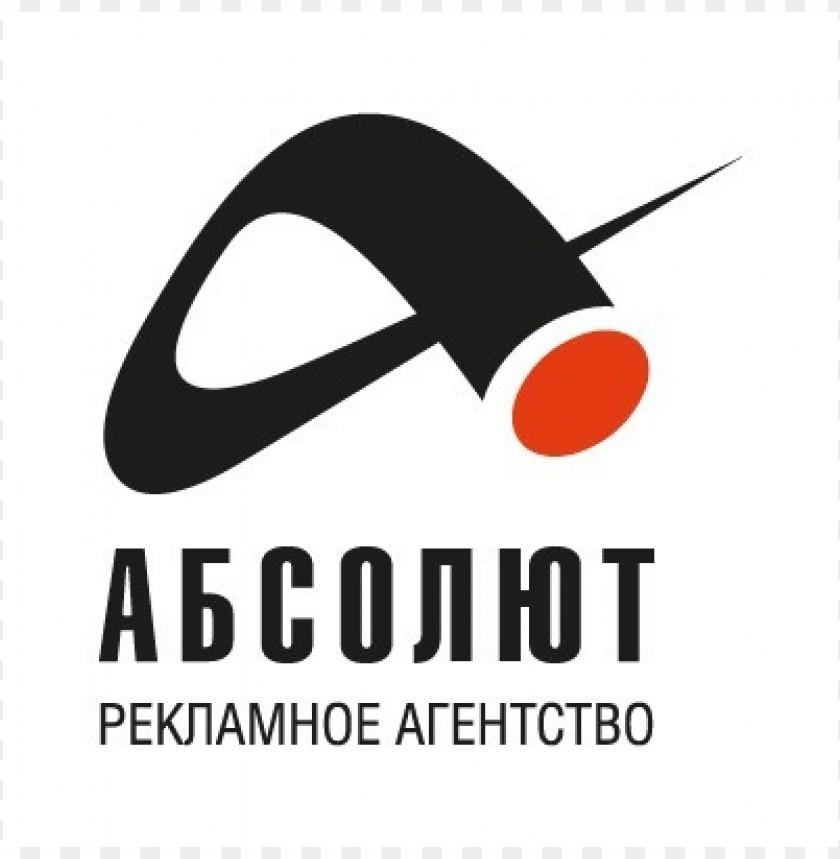 free PNG absolut logo vector PNG images transparent