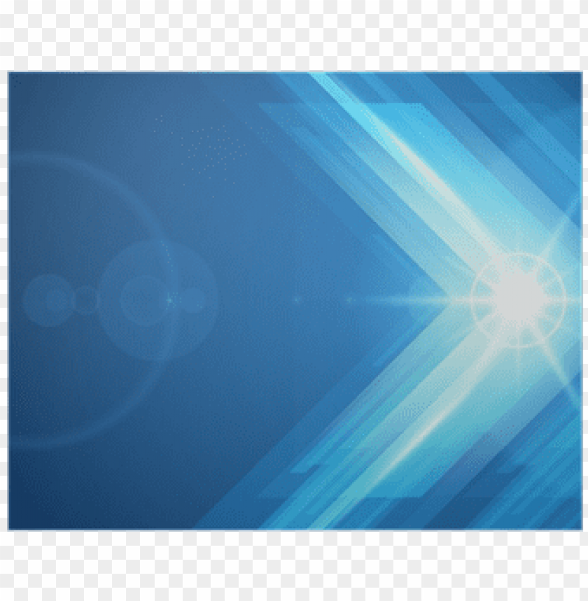 free PNG abstract 3d technology lines with light vector background - lens flare PNG image with transparent background PNG images transparent