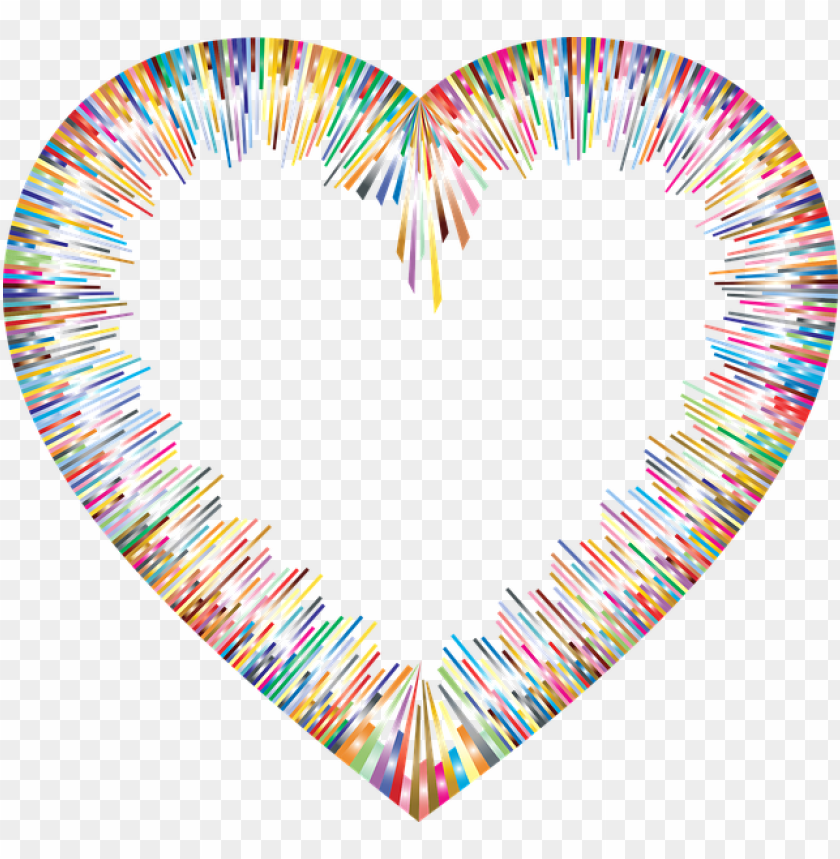 free PNG abstract, art, audio, aural, ear, hearing, listen - free clipart hearts border PNG image with transparent background PNG images transparent