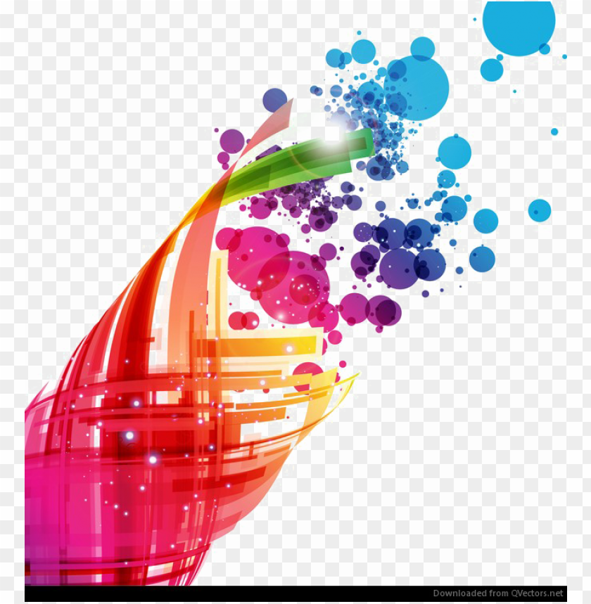 free PNG abstract art png image - abstract vector desi PNG image with transparent background PNG images transparent