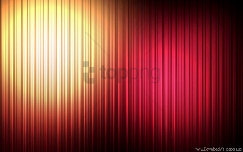 free PNG abstract, aurora, colors wallpaper background best stock photos PNG images transparent