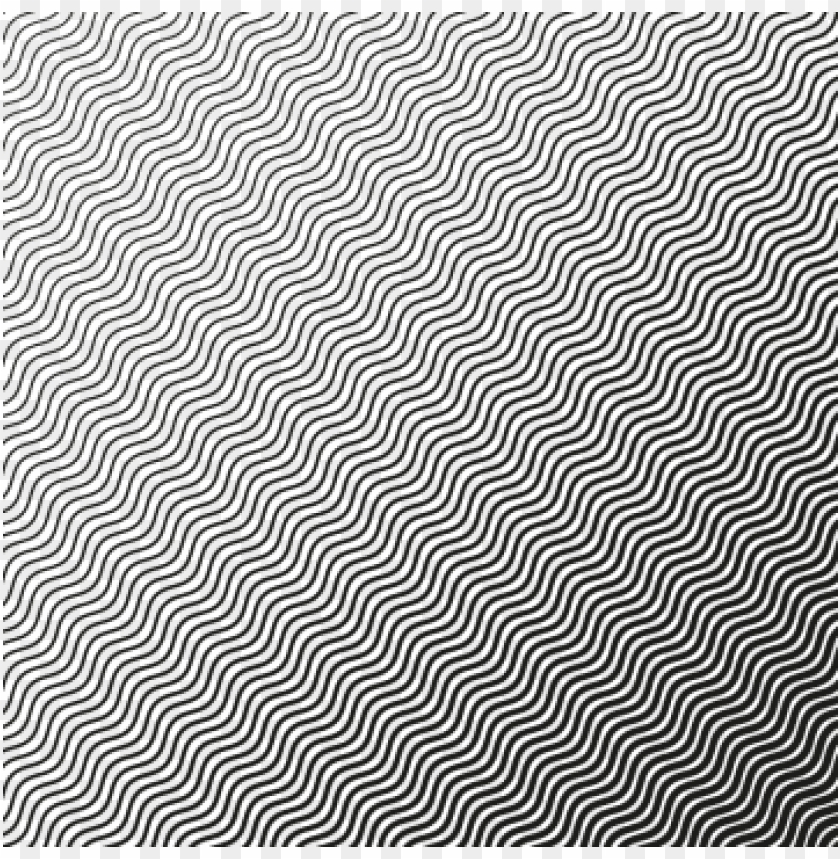free PNG abstract background with distorted shapes on a white - pattern wave vector PNG image with transparent background PNG images transparent