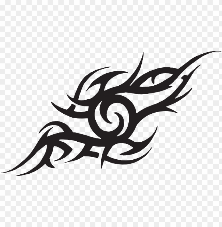 free PNG abstract flame tattoo PNG image with transparent background PNG images transparent