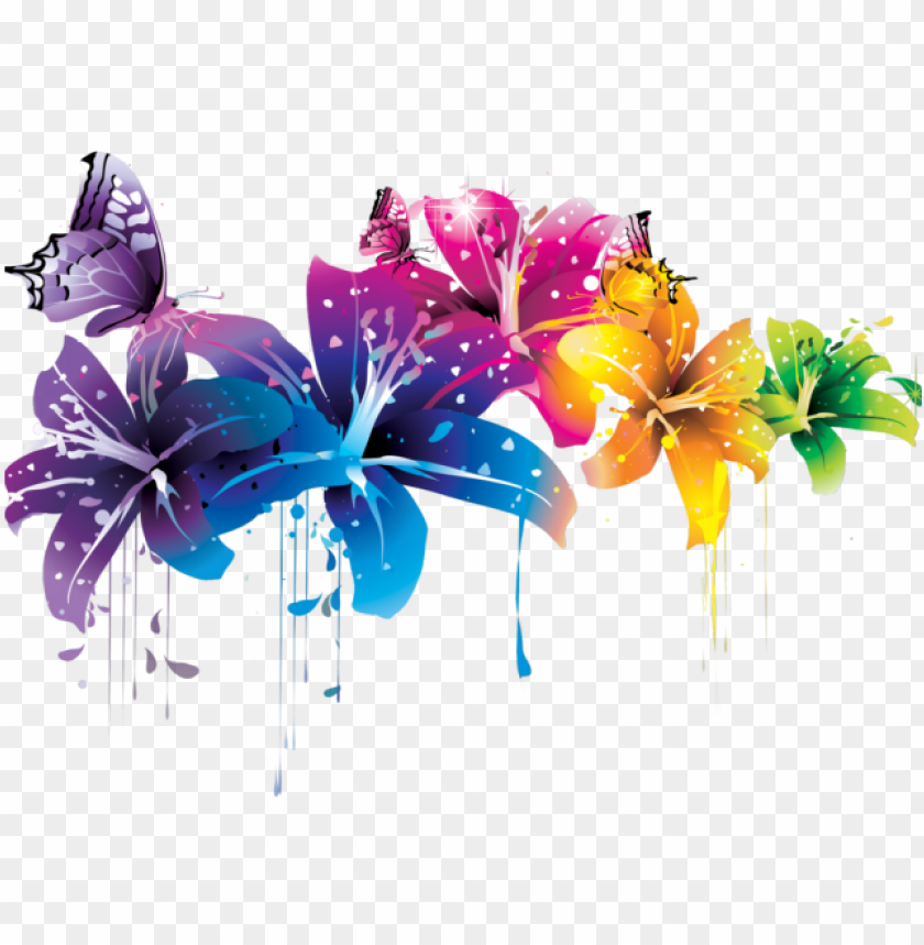 free PNG abstract flower png transparent images - cross that line - dayans - download PNG image with transparent background PNG images transparent