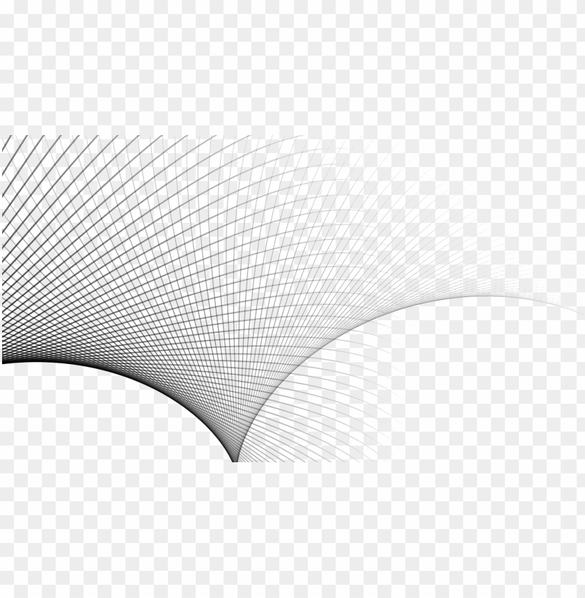 free PNG abstract lines png background image - abstract lines PNG image with transparent background PNG images transparent