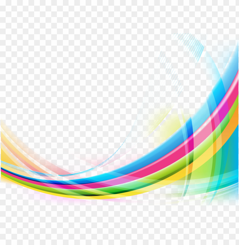 free PNG abstract png photo - abstract PNG image with transparent background PNG images transparent