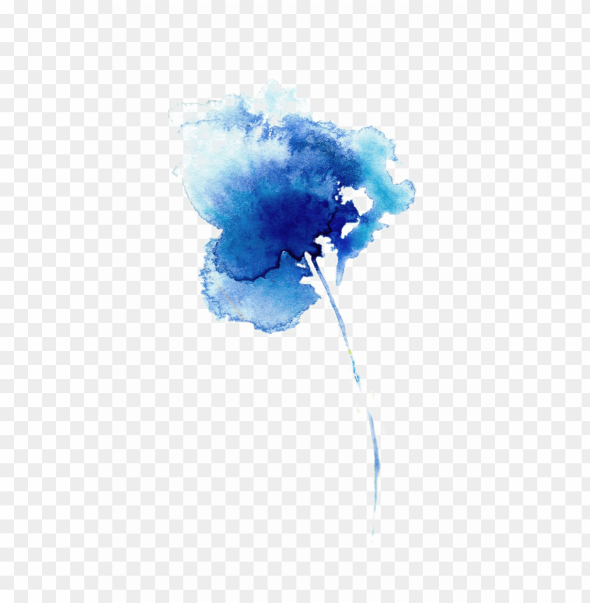 free PNG abstract watercolor transparent background - simple watercolor abstract art PNG image with transparent background PNG images transparent