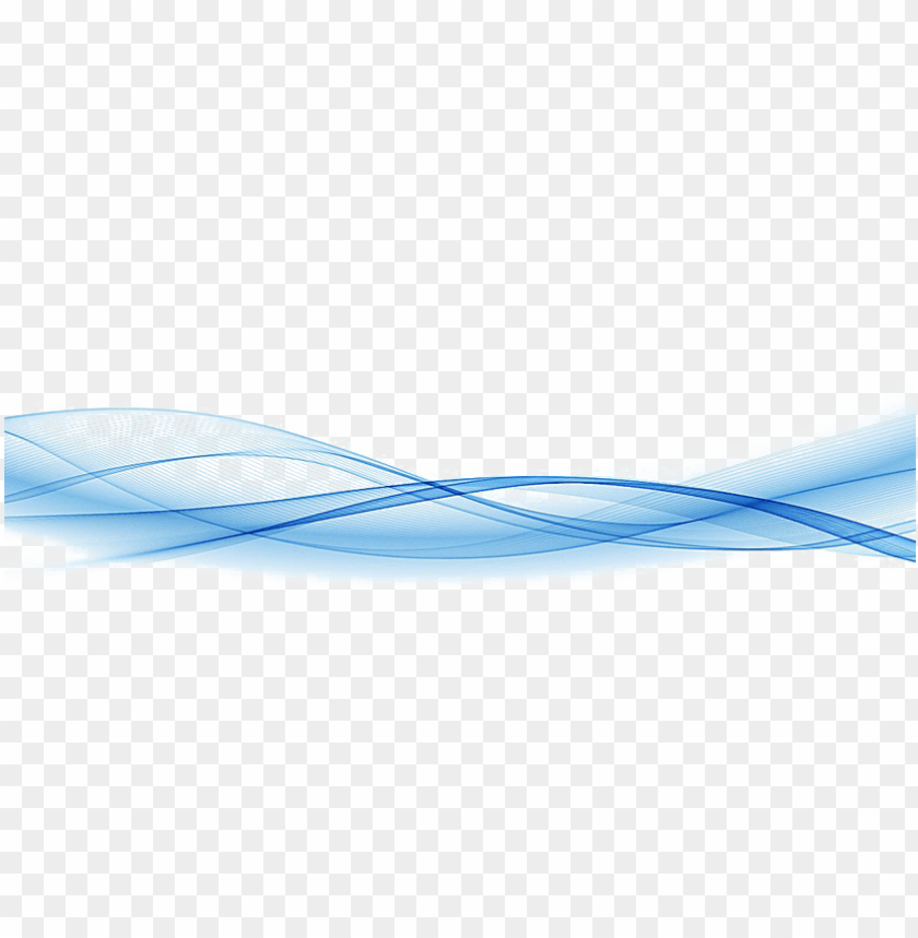 free PNG abstract wave png - abstract blue wave PNG image with transparent background PNG images transparent