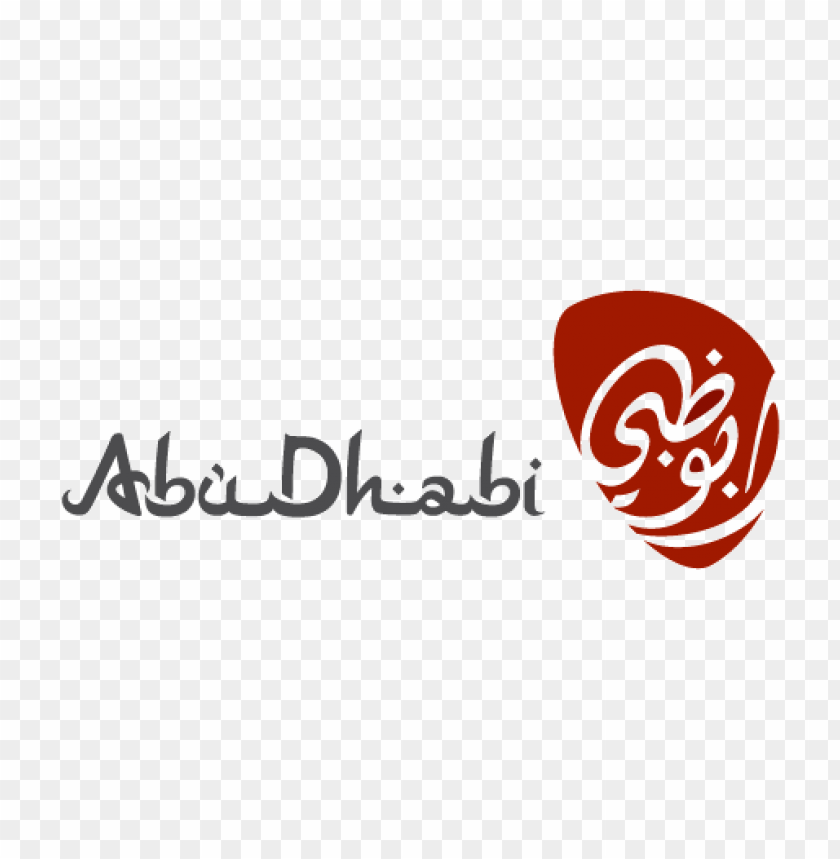 free PNG abu dhabi logo vector free download PNG images transparent